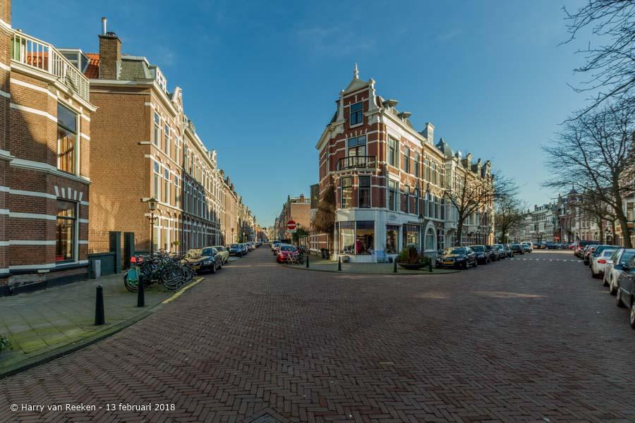 Blankenburgstraat, 2e van-Sweelinckstraat, 2e-wk11-01