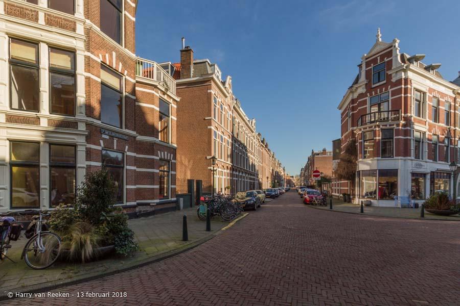 Blankenburgstraat, 2e van-wk11-03
