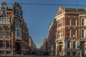 Blankenburgstraat, 2e van-wk11-01
