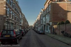 Blankenburgstraat, 2e van-wk11-02