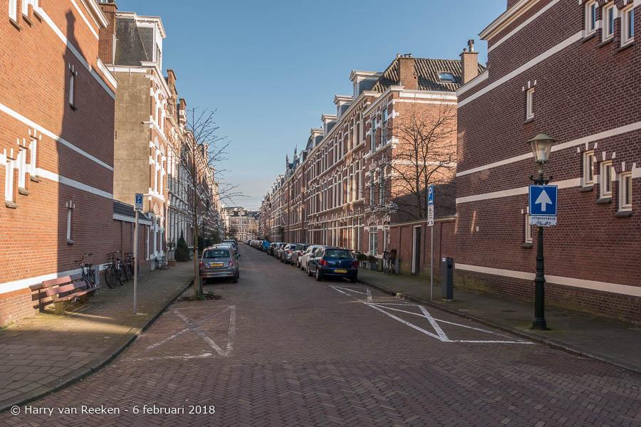Blankenburgstraat, van - wk11-02