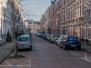 Blankenburgstraat, van - wk11
