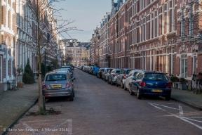 Blankenburgstraat, van - wk11-01