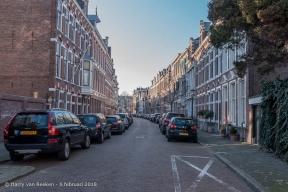 Blankenburgstraat, van - wk11-05