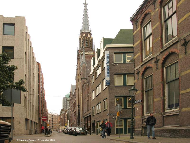 Bleijenburg2764