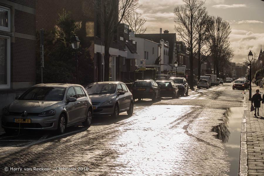 Bleiswijkstraat, van - 09 - 01