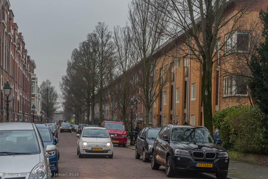Bleiswijkstraat, van-1