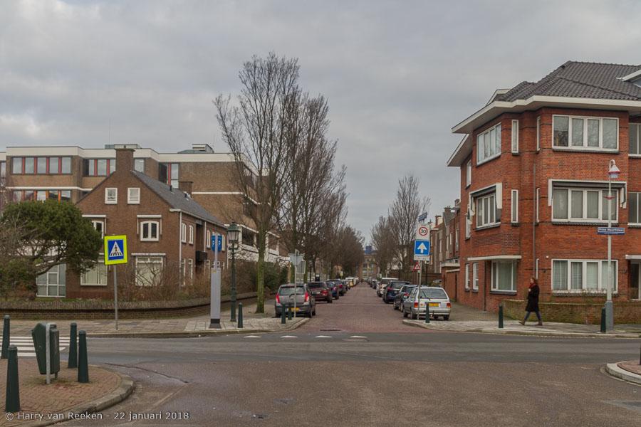 Bleiswijkstraat, van-2
