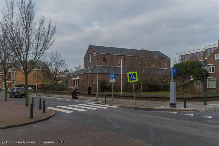 Bleiswijkstraat, van-3