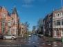 Bleiswijkstraat, van - 09