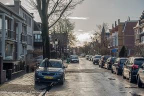 Bleiswijkstraat, van - 09 - 04