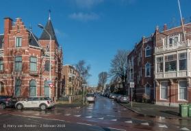Bleiswijkstraat, van - 09 - 05