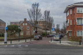 Bleiswijkstraat, van-4