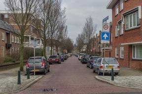 Bleiswijkstraat, van-5