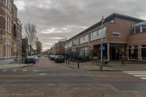 Bleiswijkstraat, van-6