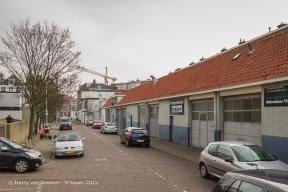 Blekerslaan-20150309-02
