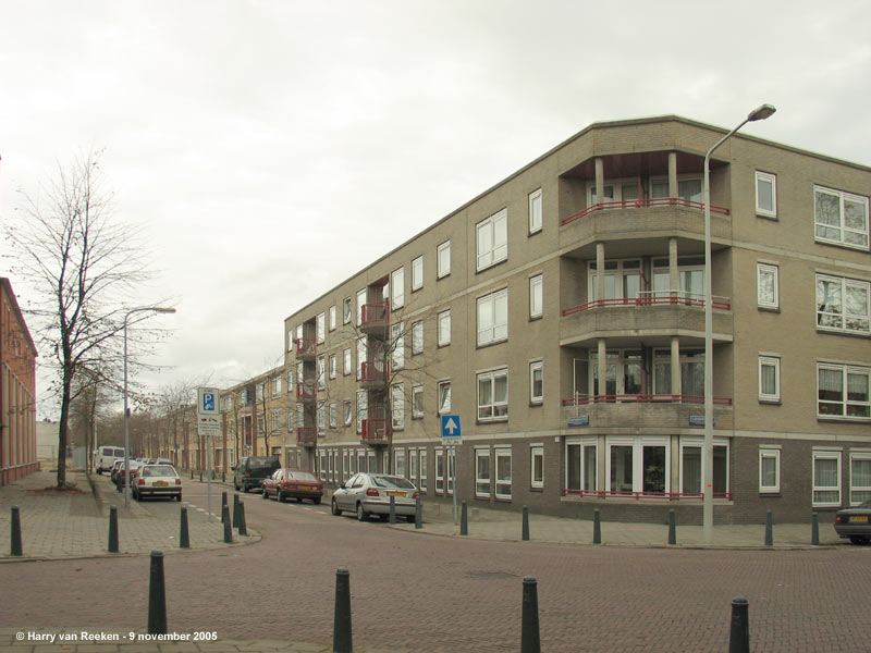bloemfonteinstraat-1