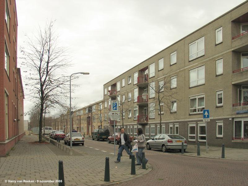bloemfonteinstraat-2