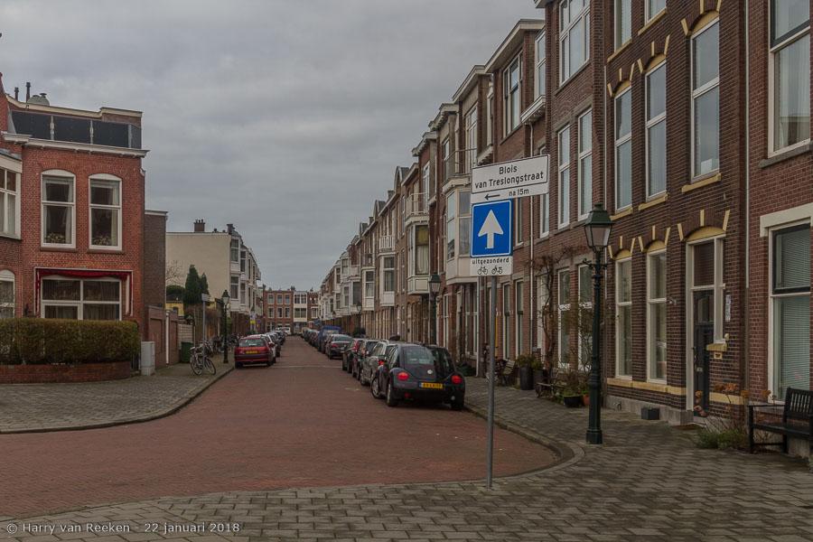 Blois van Treslongstraat-01