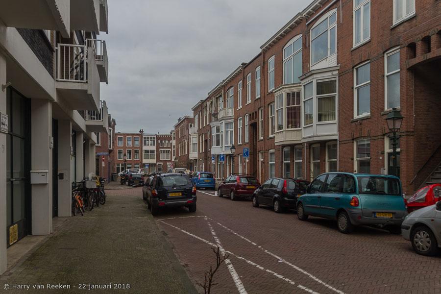 Blois van Treslongstraat-03