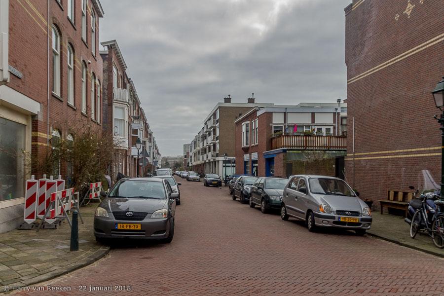 Blois van Treslongstraat-04