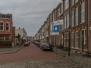 Blois van Treslongstraat - 09