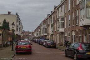Blois van Treslongstraat-02
