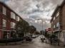Boddaertstraat