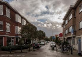 Boddaertstraat-1-2