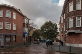 Boddaertstraat-1