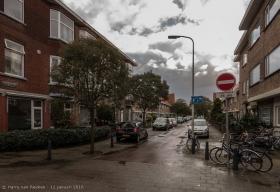 Boddaertstraat-2-2