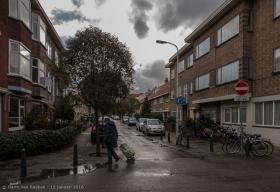 Boddaertstraat-3