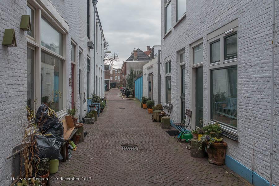 Boegstraat (2 van 4)