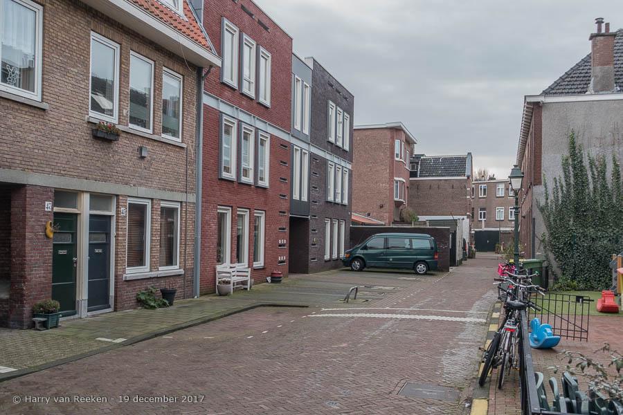 Boegstraat (3 van 4)