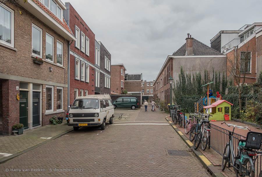 Boegstraat - 3