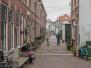 Boegstraat - 07