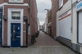 Boegstraat (1 van 4)