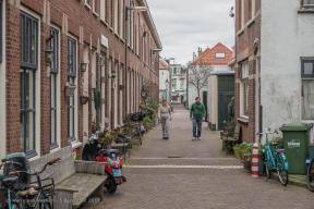 Boegstraat - 1