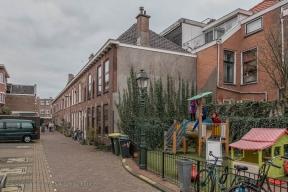 Boegstraat - 4