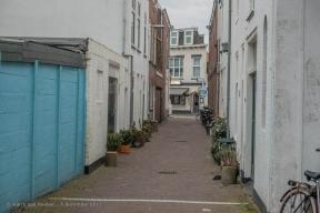 Boegstraat - 6