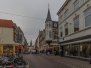 Boekhorststraat