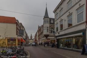 Boekhorststraat-1-2