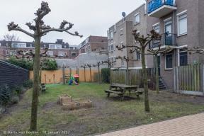 Boekhorststraat-1-4