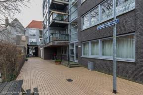 Boekhorststraat-1-6