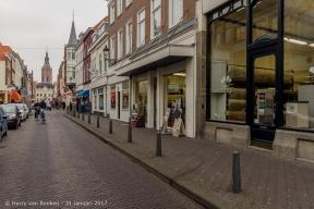 Boekhorststraat-1-8