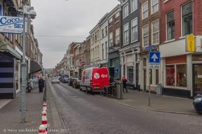 Boekhorststraat-1-9