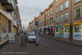 Boekhorststraat-1