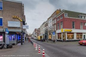 Boekhorststraat 19618