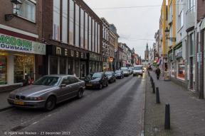 Boekhorststraat 19619