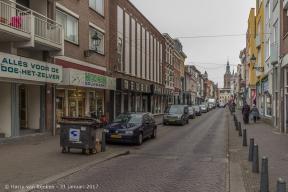 Boekhorststraat-2